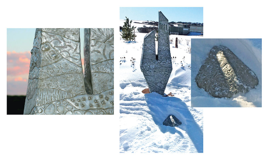 Winter-Solstice-Detail.jpg