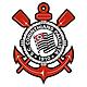 TIMÃO.png