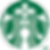 Starbucks_Corporation_Logo_2011.svg.png