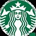 Starbucks_Corporation_Logo_2011.svg.png