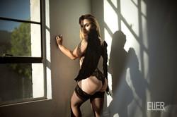 Natalie_Angel_8