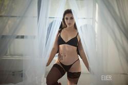 Natalie_Angel_5