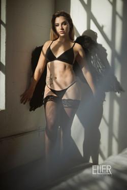 Natalie_Angel_9