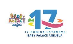 Anniversary logo 17god-02.jpg