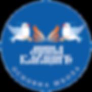 logo-mina-karadzic.png
