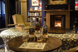 Whisky Trail