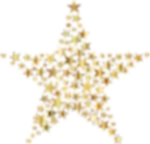star-2858923_960_720.png