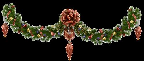 ghirlandă-crăciun-1E-mediu-transparent-c