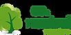 Ikon_CO2_neutralt_website_Engelsk.png