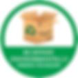 Environmentally_Packaging_300x300.png