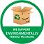 Environmentally_Packaging_300x300.png