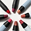 Thumbnail: BUNDLE OF 8 LIPSTICKS