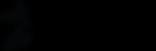 logo_le Papier.png