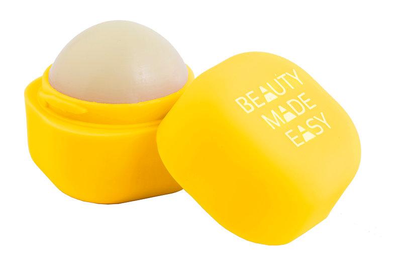 Cube Lip Balm - LOVE U SUMMER SPF 15