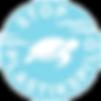 Stop-Plastikspild-Logo-2100px-300x300.pn