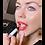 Thumbnail: Mighty Matte Lipstick - CLASSY