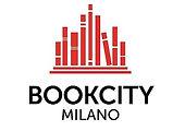 bookcity_medio.jpg