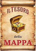 Il tesoro della Mappa_0.jpg