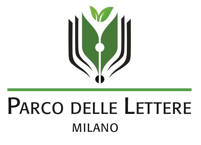 Parco delle Lettere Milano