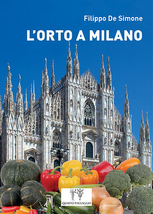 cover_l'orto_a_milano.jpg