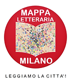 Logo_Mappa.PNG