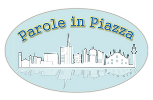 logo PiP_large.png