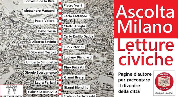 Ascolta_Milano.jpg