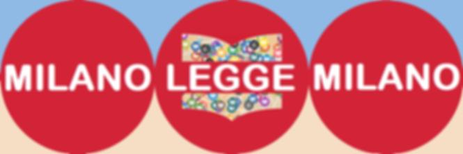 MLM_logo.png
