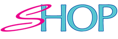 Shop logo petit.png