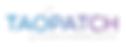 Taopatch logo.png