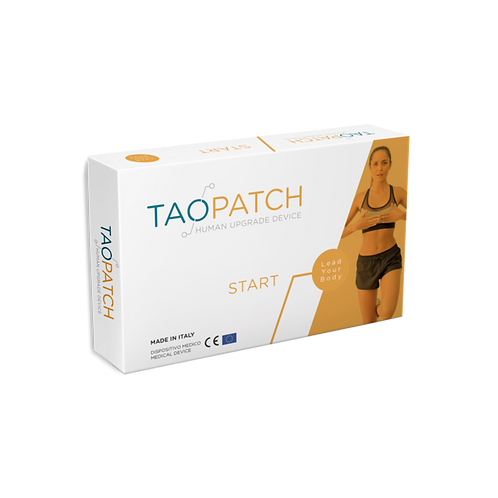 1 Pack of TAOPATCH® START