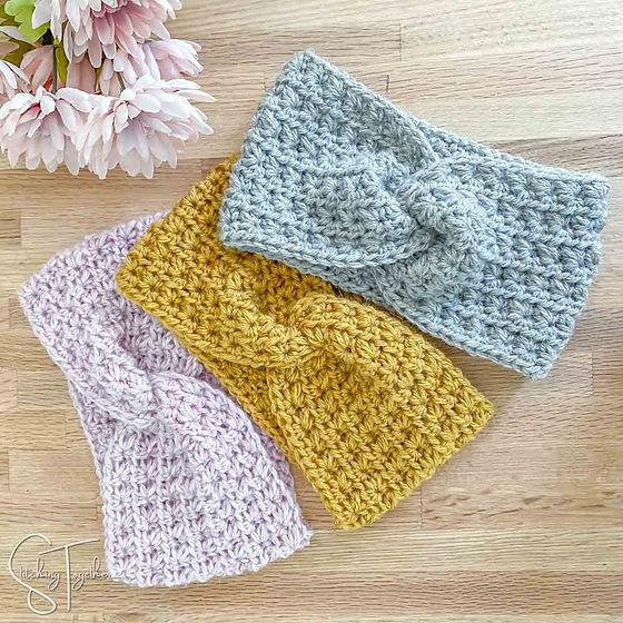 Free-crochet-twisted-headband-pattern.jp
