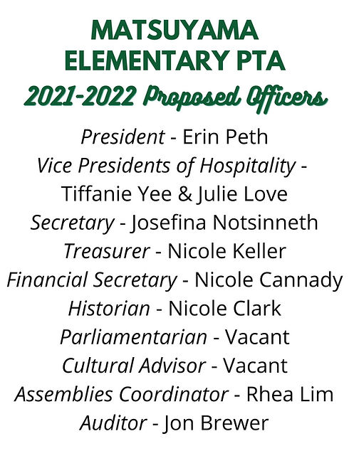 2021-2022 Proposed Officers FB.jpg