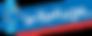logo_hd-le_refuge.png