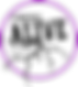 COMING ALIVE - LOGO 3.png