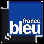 FranceBleu.png