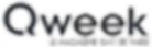 Logo_20Qweek0.png