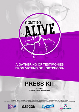 Coming Alive - Press Kit (cover).png