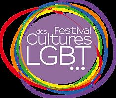 LOGO_FESTIVAL_LGBT_SANS.png