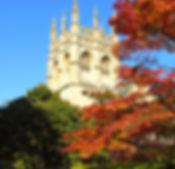 Oxford Autumn.jpg