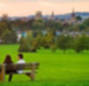 Oxford-SouthPark-4584Edited.jpg