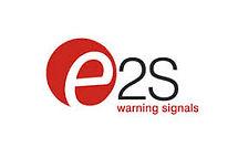 E2S.jpg