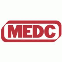 MEDC.png