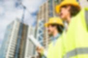 bigstock-Construction-engineers-supervi-167651933.jpg