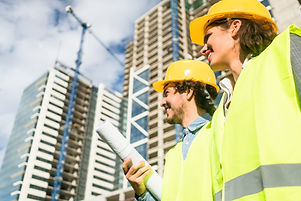 bigstock-Construction-engineers-supervi-167651933.jpg