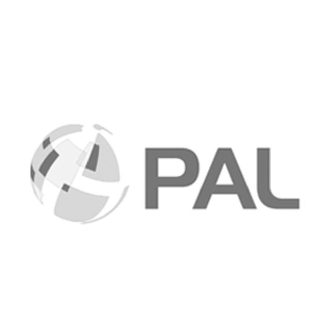 Pal Corp