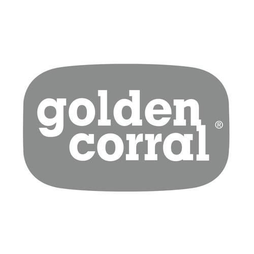 Golden Corral-01.jpg