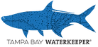 TB_WaterKeeper_stack-one-line-color__2000px.png