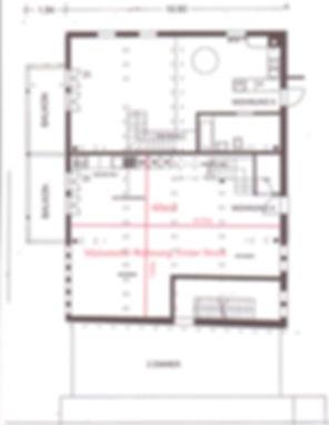 02 Maisonette-Wohnung 1. Stock.jpg