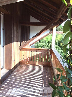10 Maisonette Balkon.jpg